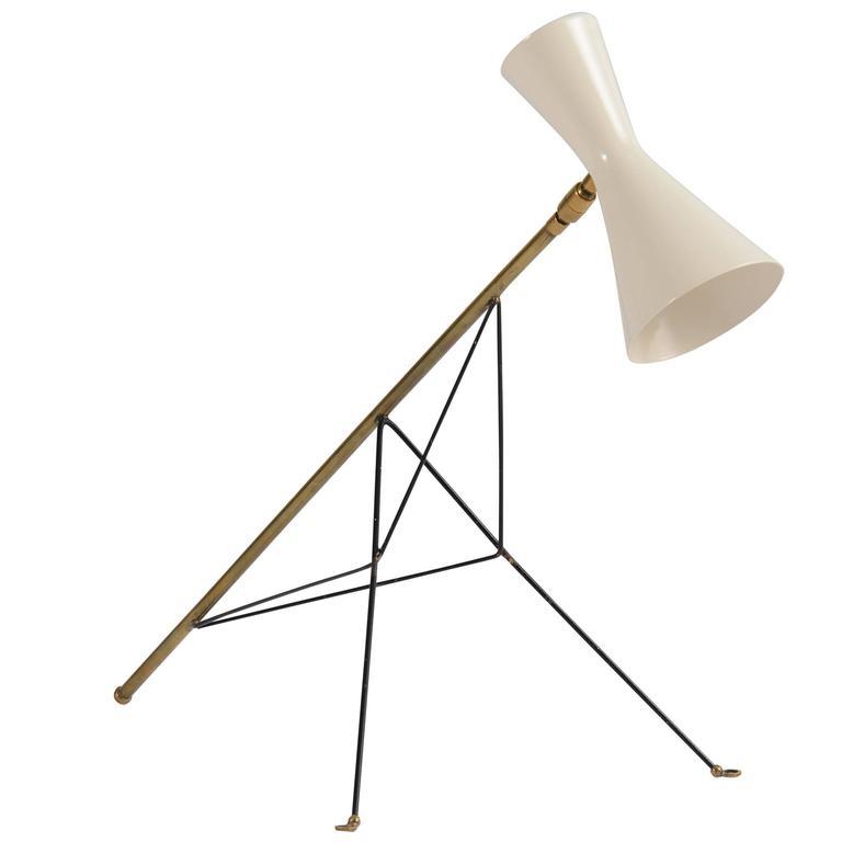 Table Lamp by Stilnovo 1