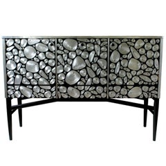 Kate Noakes  Sideboard 'c-Foam'