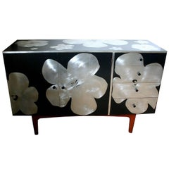 Kate Noakes Sideboard 'Poppy'