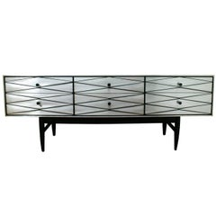 Kate Noakes Sideboard 'Diamond'