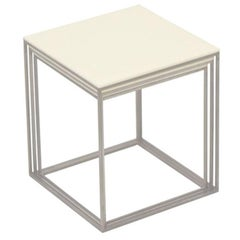 PK 71 Nesting Tables for E. Kold Christensen