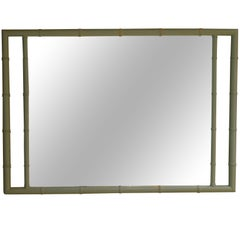 Kittinger Wall Mirror