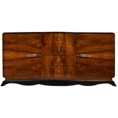 1940s Furniture 13 567 For Sale At 1stdibs