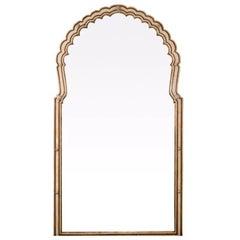Rajmata Mirror