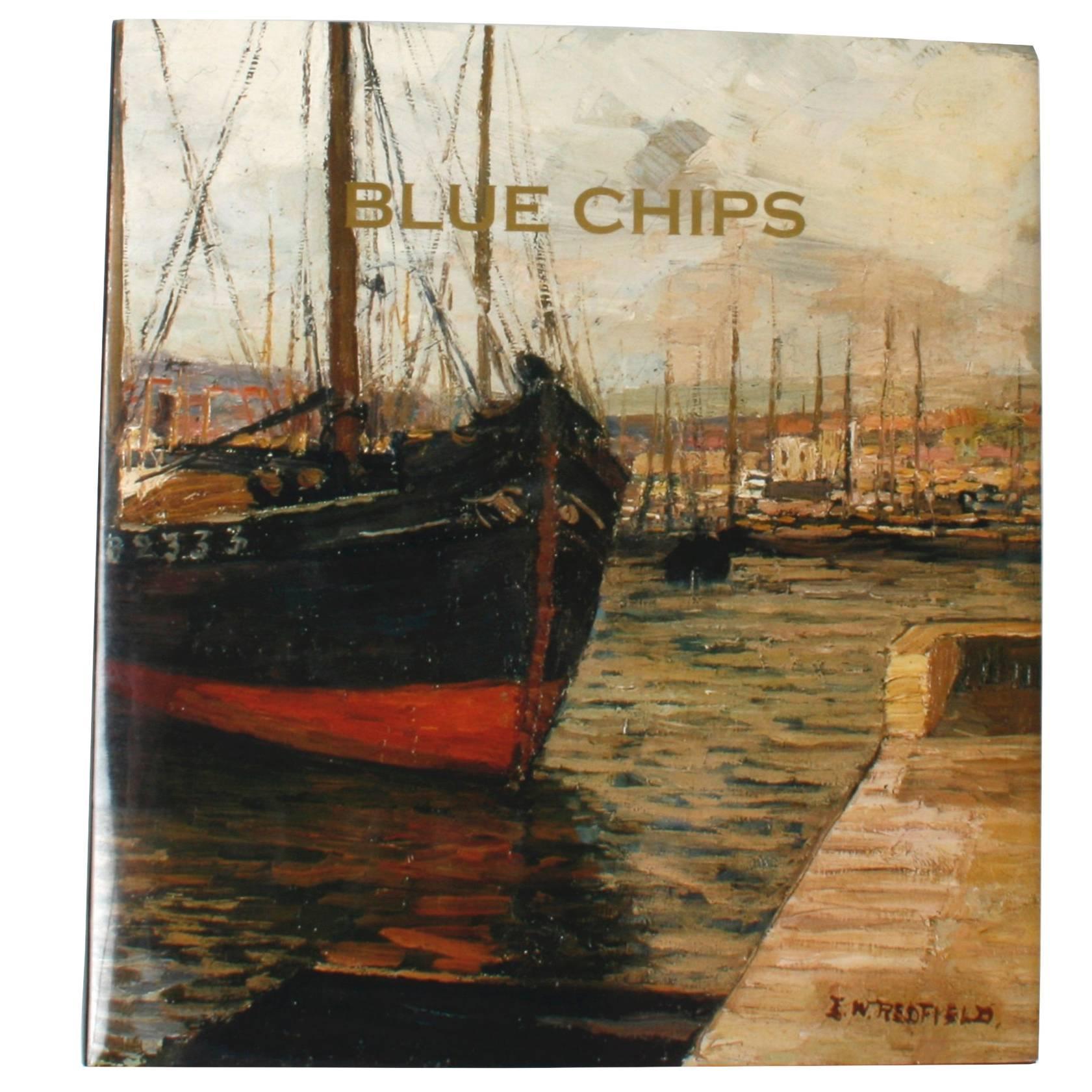 Blue Chips Catalogue