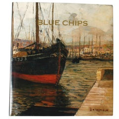 Blue Chips Catalogue