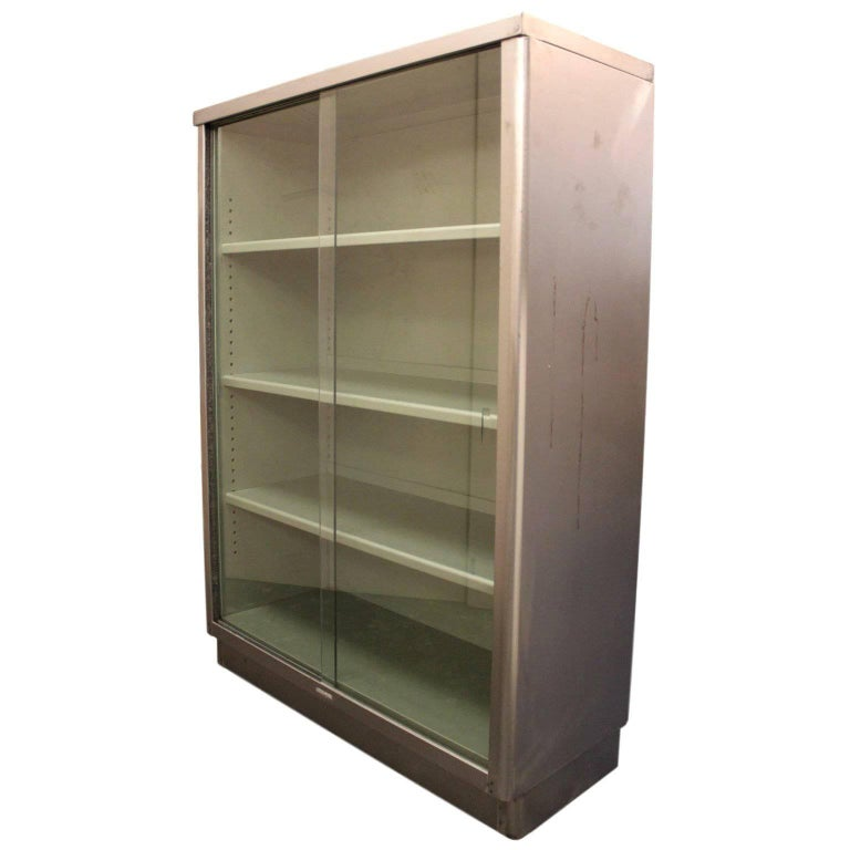 furniture bookcase of shelf inspirations interesting along featured with hon photo flagship metal steel