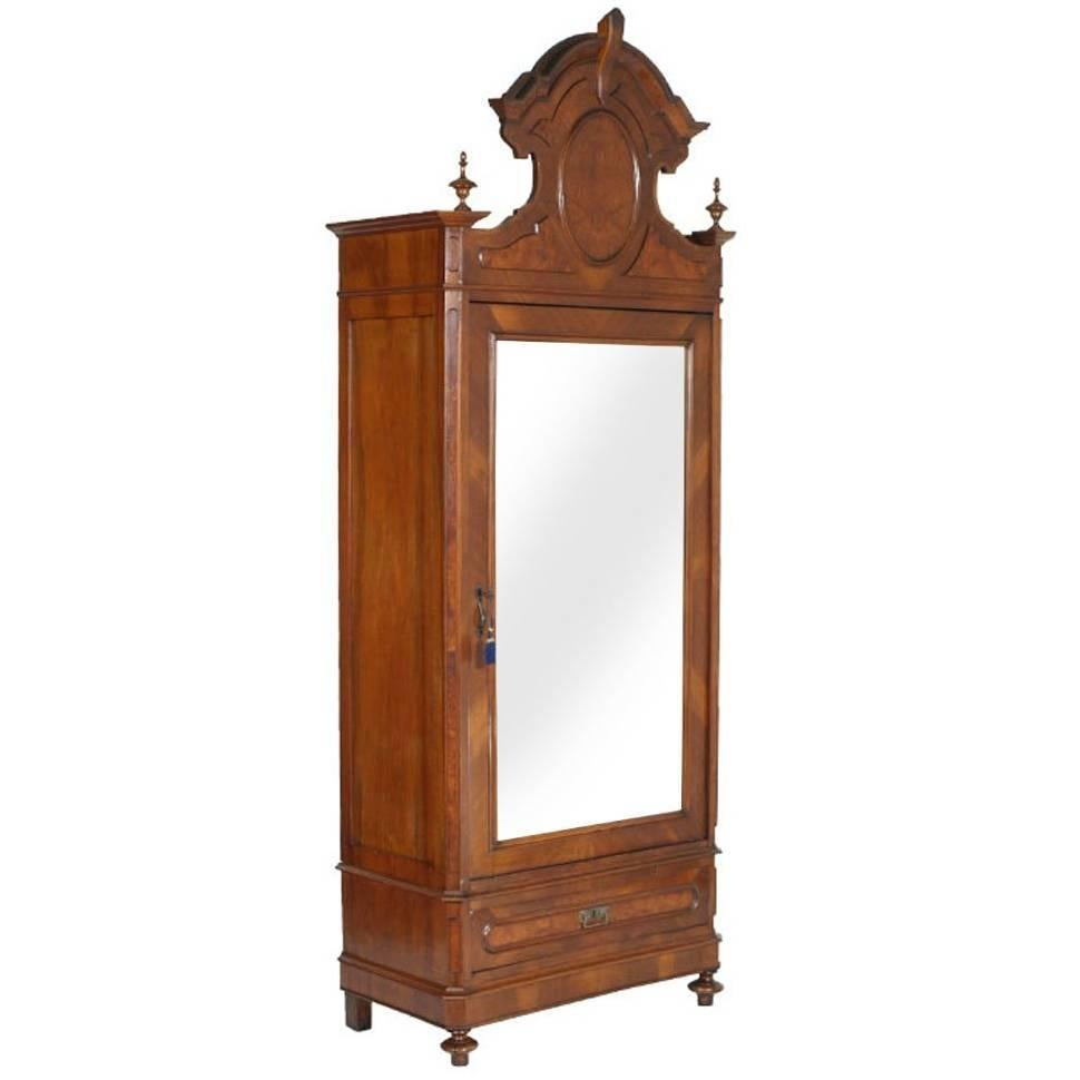 of overview an antique decor elites wardrobes armoire wardrobe home