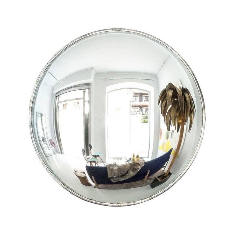 Convex Mirror 3