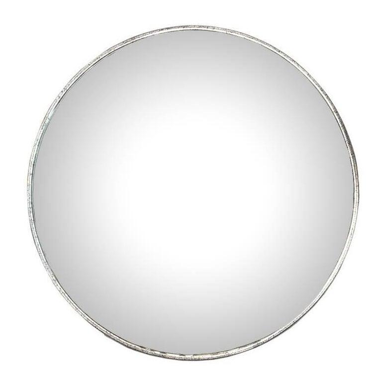 Convex Mirror For Sale