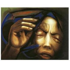 Octave Landuyt, Stabat Mater, 1983