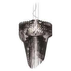 Aria Suspension by Zaha Hadid
