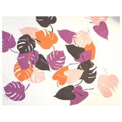 Gio Ponti, Beautiful Tablecloth