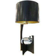 Gaspare & Vittorio Asaro Table Lamps