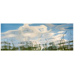 Limited Edition Color Photographic Print Titled Wind of Ages ago by Janet Cass
