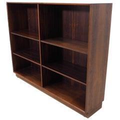 Midcentury Arne Vodder Bookcase for Sibast