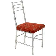 Warren McArthur Chair