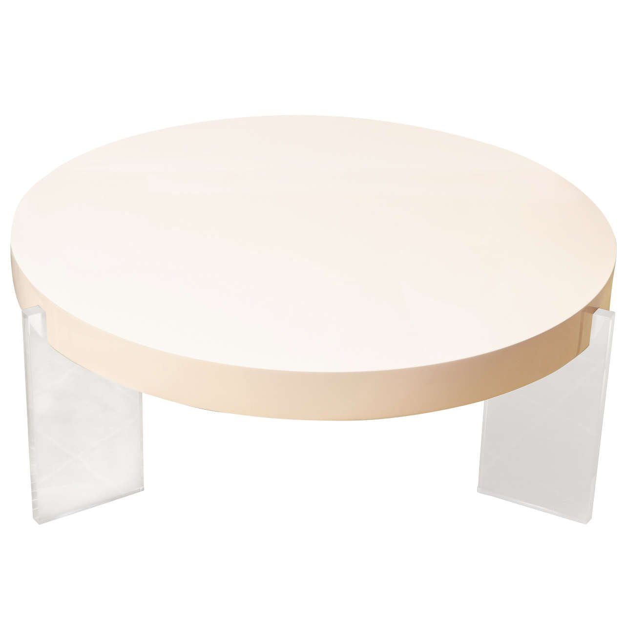 Liz O'Brien Editions Low Sam Table