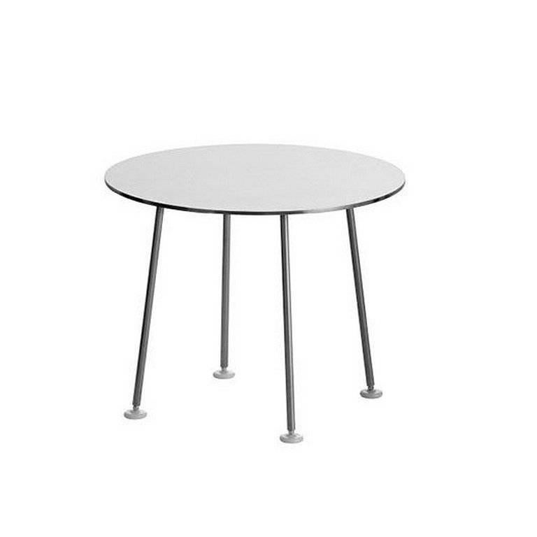 Wired Coffee Table (Steel Top) By Phase Design For Sale At 1stdibs
