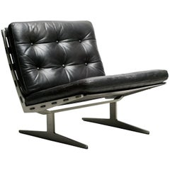 Paul Leidersdorff Caravelle Lounge Chair