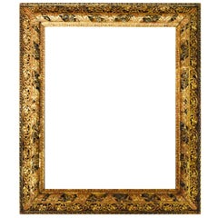 Frame of the 19th Century, Very Important