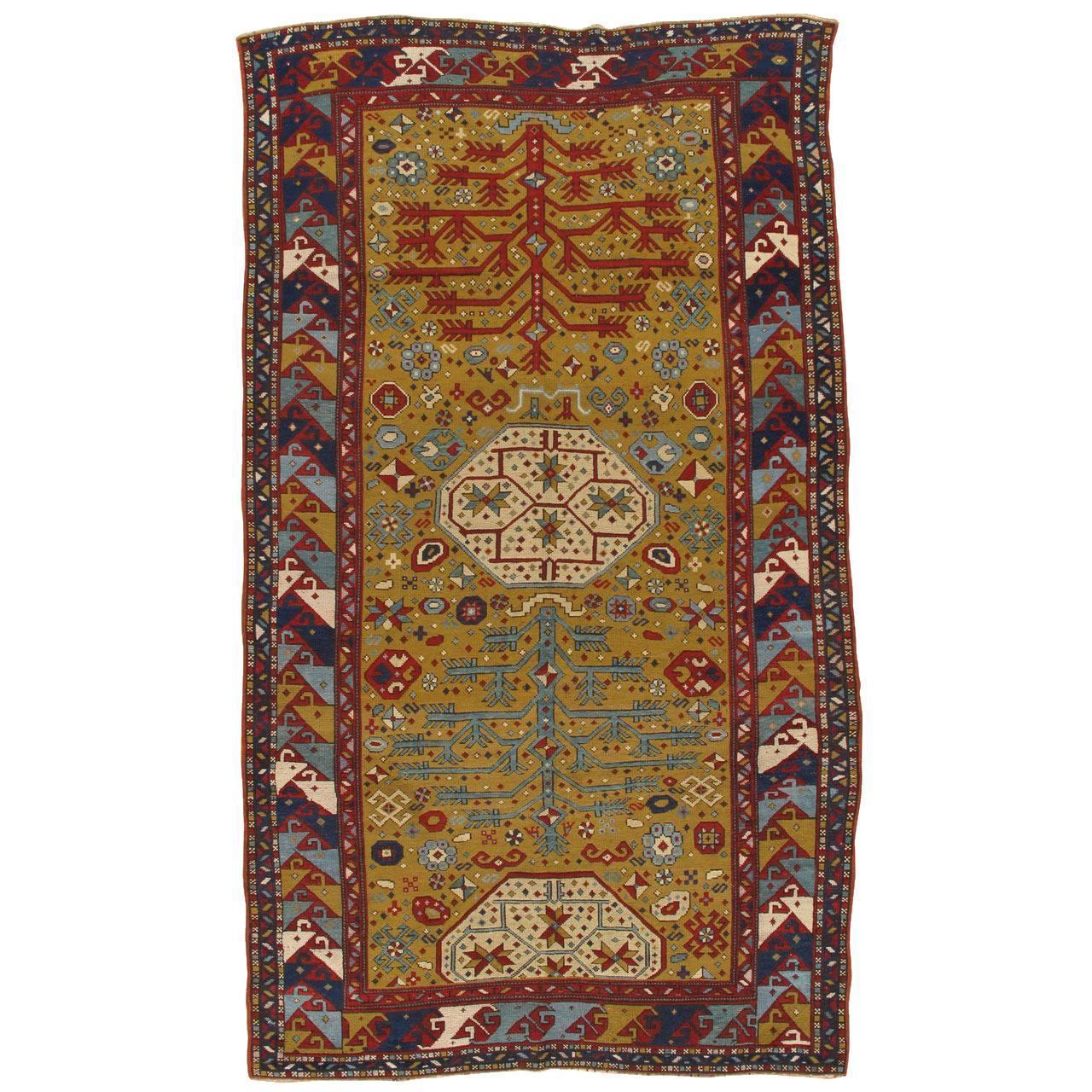 the gray n flooring depot rug area rugs safavieh snowflake home nuloom ivory b