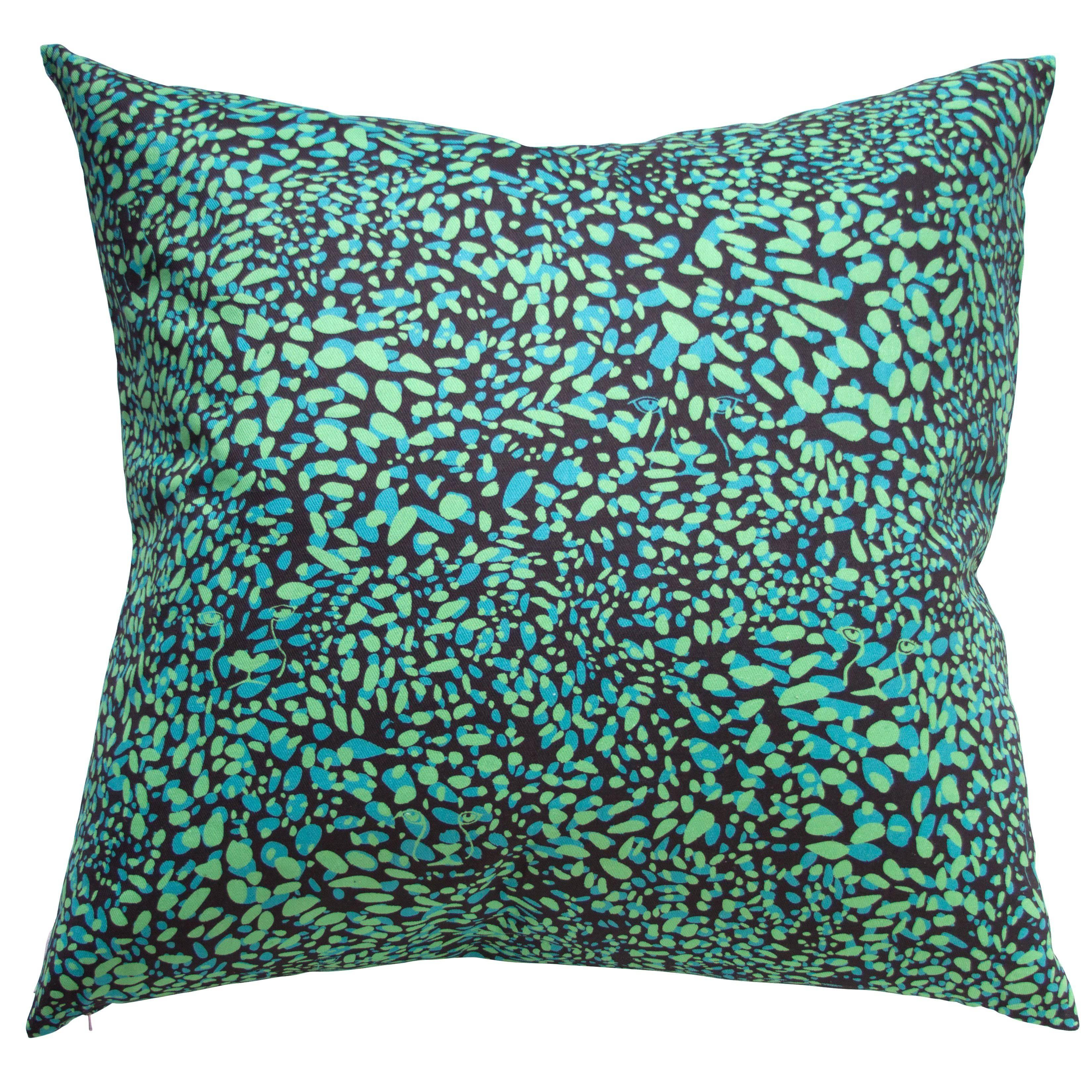 citron a pair pillows product chairish green italian pillow velvet