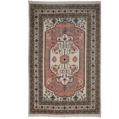 New Contemporary Modern Chinese Palace Size Rug with Art Deco Style