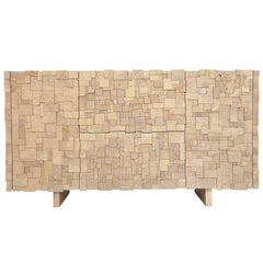 Caos Sideboard
