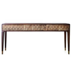 Antique Vintage Mid Century And Modern Furniture
