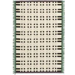 Mosaico Rug by Giulia Ferraris