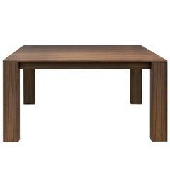 Topazio Dining Table