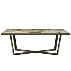 Tofane Dining Table