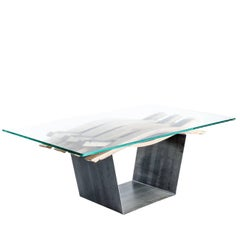 Botte Coffee Table