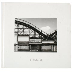 Still/3, First Edition