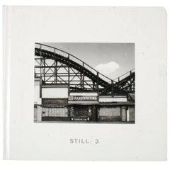 Still/3, First Edition