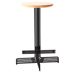 "Modern Wire ""Stick"" Counter Stool by Bend Goods"