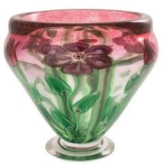 Vandermark Modern Vase