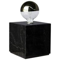 Galilei Table Lamp