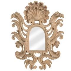 Traforata Mirror