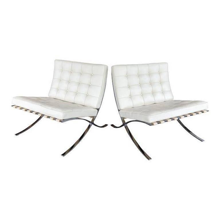 fauteuil knoll barcelona elegant knoll chair animal print storage ottoman le corbusier. Black Bedroom Furniture Sets. Home Design Ideas