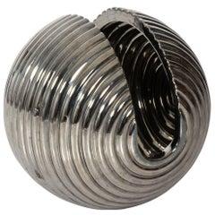 Pierre Cardin Chrome Shell