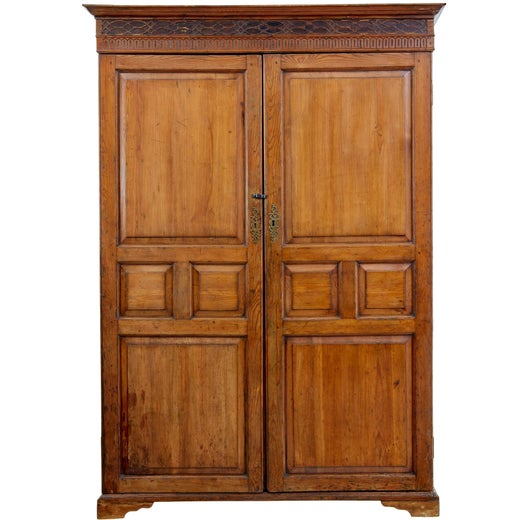 picture furniture carpets s and sol wardrobe warehouse pine jim of triple