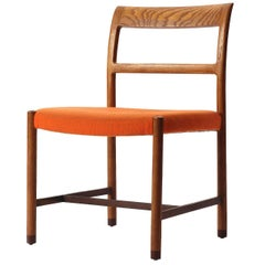 Side Chair by Roger Sprunger