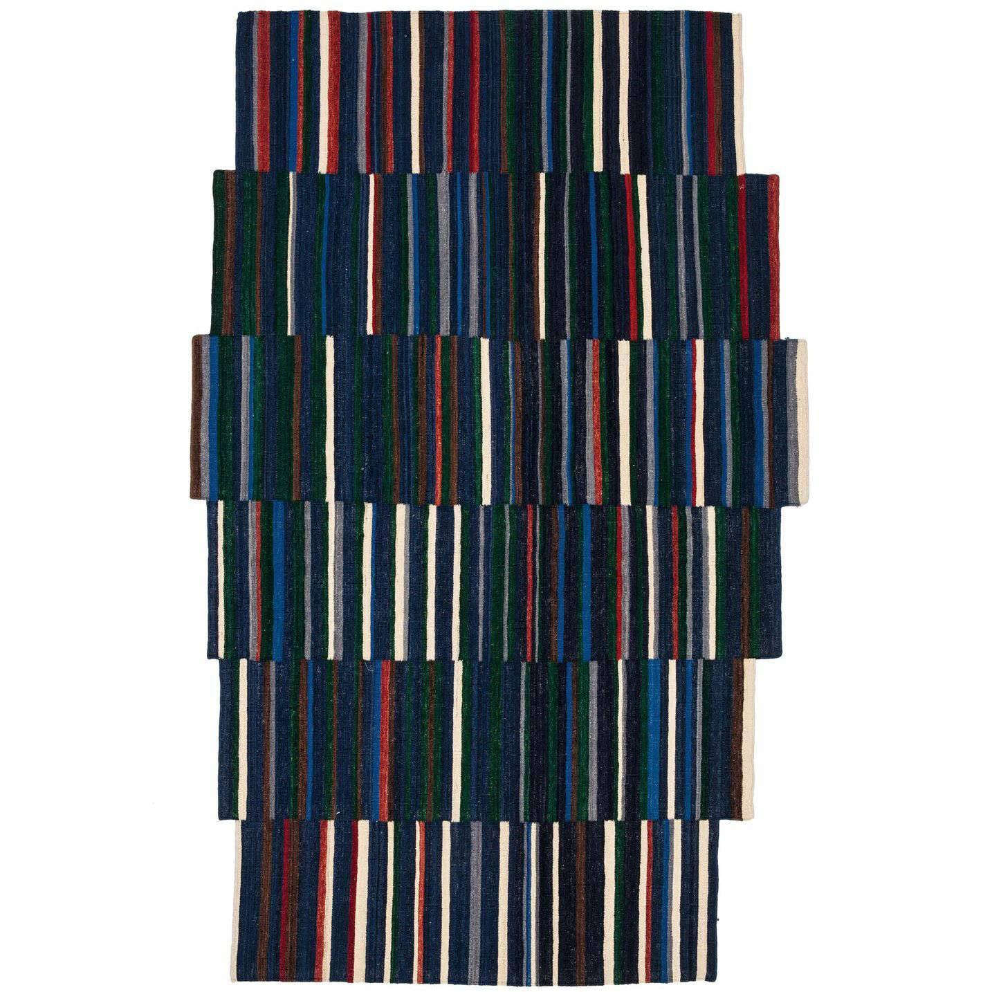 New And Custom Western European Rugs