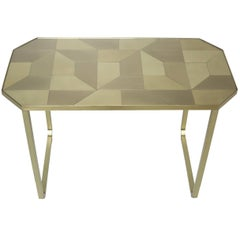Trama, Side Table