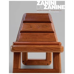 """Zanini de Zanine - Limited Editions"" Book"