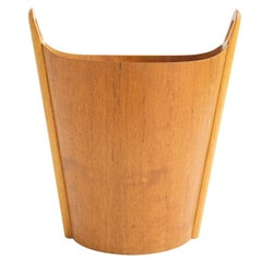 Scandinavian Wastepaper Basket
