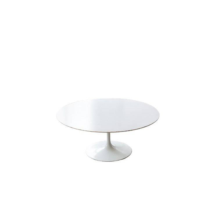 Eero Saarinen Outdoor Dining Table
