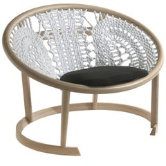 Experimenta Chair